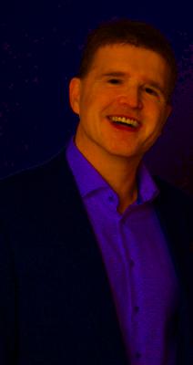 Robert Ungvari