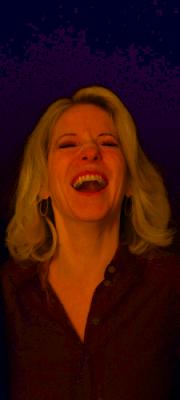 Nathalie Urban