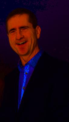 Fritz Starkl